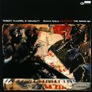 Black Radio Recovered: The Remix EP thumbnail