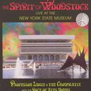 Spirit Of Woodstock thumbnail