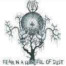 Fear In A Handful Of Dust thumbnail
