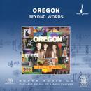 Beyond Words thumbnail