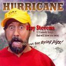 Hurricane thumbnail