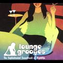 Lounge Grooves thumbnail