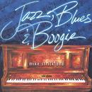 Jazz, Blues & Boogie thumbnail