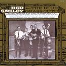 Red Smiley & The Blue Grass Cut-Ups thumbnail