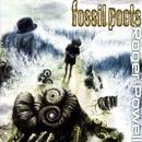 Fossil Poets thumbnail