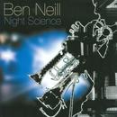 Night Science thumbnail