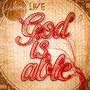 God Is Able (Live) thumbnail