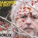 Diamonds To Dust thumbnail