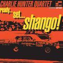 Ready...Set...Shango! thumbnail