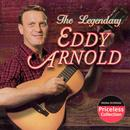 The Legendary Eddy Arnold thumbnail