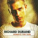 Always The Sun thumbnail