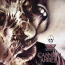 Cannibal Anthem thumbnail