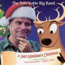 A Jazz Musician's Christmas thumbnail
