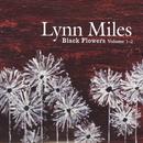 Black Flowers Volume 1-2 thumbnail