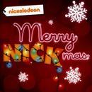 Merry Nickmas thumbnail