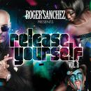 Roger Sanchez Presents: Release Yourself Vol. 8 (Unmixed) thumbnail