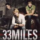 33Miles thumbnail