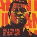 The Last King Of Scotland thumbnail