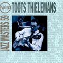 Jazz Masters 59 thumbnail