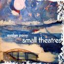 Small Theatres thumbnail