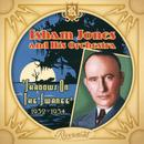 Shadows On The Swanee: 1932-1934 thumbnail