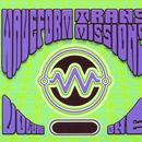 Waveform Transmissions - Volume One thumbnail