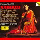 Verdi - Nabucco / Cappuccilli, Domingo, Dimitrova, Nesterenko, Valentini-Terrani, Deutschen Oper Berlin, Sinopoli thumbnail