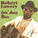 Goin' Away Blues thumbnail