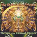 Return To The Emerald Beyond thumbnail