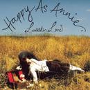 Happy As Annie thumbnail