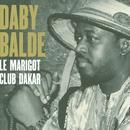 Le Marigot Club Dakar thumbnail