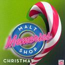 Malt Shop Memories - Christmas: Time Life thumbnail
