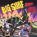 Action Heroes thumbnail