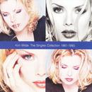 The Singles Collection 1981-1993 thumbnail