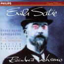 Erik Satie: Gnossiennes; Gymnopedies; Ogives; Trois Sarabandes; Petite ouverture a danser thumbnail