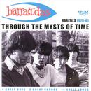 Through The Mysts Of Time (Rarities 1978-81) thumbnail