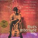Blues Interlude - Just Keep Truckin' thumbnail