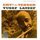 Cry! -Tender thumbnail