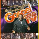 Kerry Douglas Presents Gospel Mix IV thumbnail