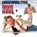 Love Is Evol thumbnail