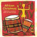 African Christmas thumbnail