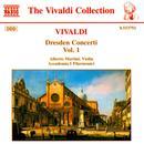 Dresden Concerti - Vol 1 thumbnail