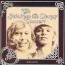 The Makem & Clancy Concert thumbnail
