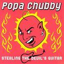Stealing The Devil's Guitar thumbnail