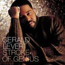 Stroke Of Genius thumbnail