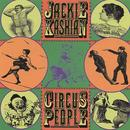 Circus People thumbnail