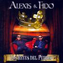 Los Reyes Del Perreo thumbnail