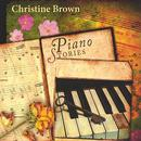 Piano Stories thumbnail