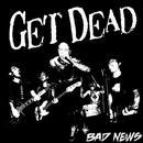 Bad News thumbnail