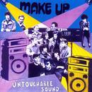 Untouchable Sound - Live! thumbnail